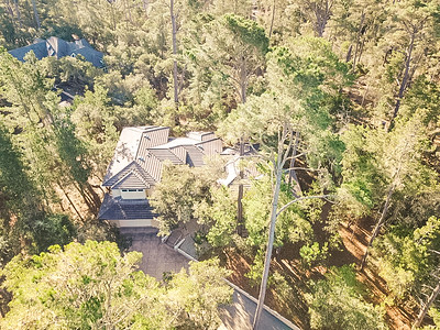 685 Evelyn Court_Home for Sale_Cambria_Drone-5