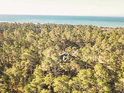 685 Evelyn Court_Home for Sale_Cambria_Drone-6
