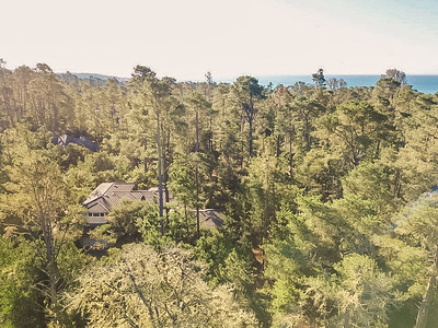 685 Evelyn Court_Home for Sale_Cambria_Drone-3