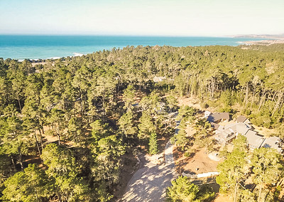 685 Evelyn Court_Home for Sale_Cambria_Drone-7