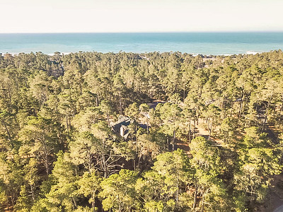 685 Evelyn Court_Home for Sale_Cambria_Drone-11