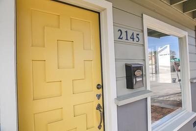 2145 Vine Street-