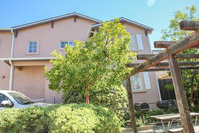 3051 Augusta St #15_Condo for sale_San Luis Obispo-6