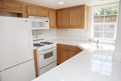 3051 Augusta St #15_Condo for sale_San Luis Obispo-24