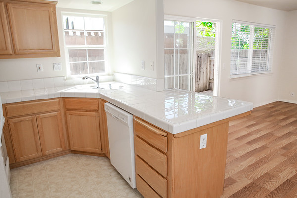 3051 Augusta St #15_Condo for sale_San Luis Obispo-34