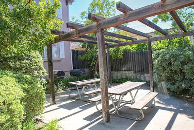 3051 Augusta St #15_Condo for sale_San Luis Obispo-12