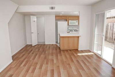 3051 Augusta St #15_Condo for sale_San Luis Obispo-20