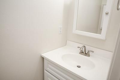 3051 Augusta St #15_Condo for sale_San Luis Obispo-26