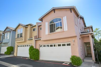 3051 Augusta St #15_Condo for sale_San Luis Obispo-3