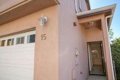 3051 Augusta St #15_Condo for sale_San Luis Obispo-13