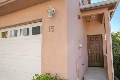 3051 Augusta St #15_Condo for sale_San Luis Obispo-7