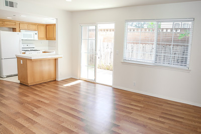 3051 Augusta St #15_Condo for sale_San Luis Obispo-21