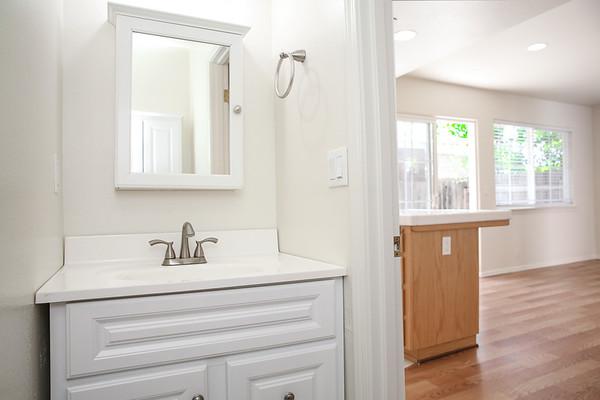 3051 Augusta St #15_Condo for sale_San Luis Obispo-31e