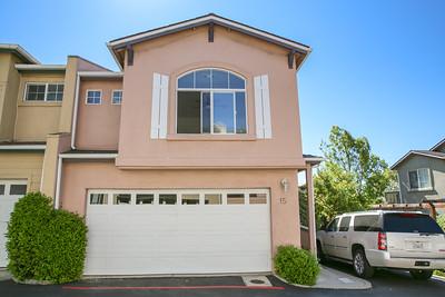 3051 Augusta St #15_Condo for sale_San Luis Obispo-