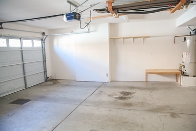 3051 Augusta St #15_Condo for sale_San Luis Obispo-15
