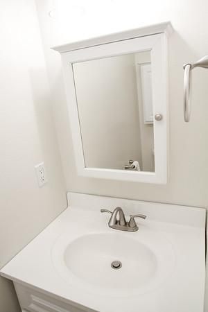3051 Augusta St #15_Condo for sale_San Luis Obispo-28