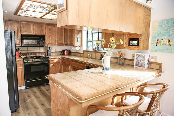 Vacation Home in Cambria
