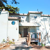 Beach House for Rent at Centrally Grown_Cambria_Vacation Rental-7454