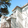 Beach House for Rent at Centrally Grown_Cambria_Vacation Rental-7457