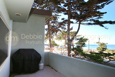 Beach House at Centrally Grown_Cambria_Ca_House for Rent-7301