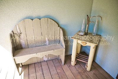 Beach House at Centrally Grown_Cambria_Ca_House for Rent-7287