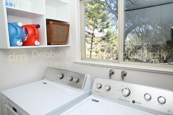 Beach House at Centrally Grown_Cambria_Ca_House for Rent-7296