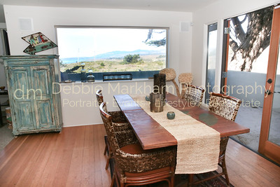Beach House at Centrally Grown_Cambria_Ca_House for Rent-7305