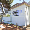 Beach House for Rent at Centrally Grown_Cambria_Vacation Rental-7472