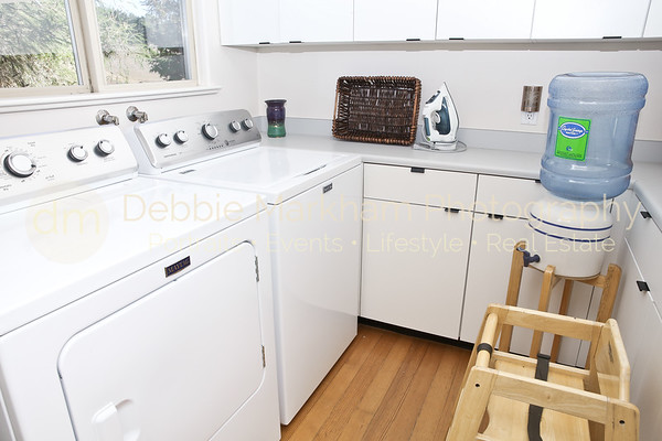 Beach House at Centrally Grown_Cambria_Ca_House for Rent-7295