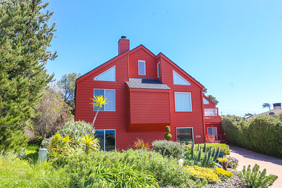 370 Chelsea Ln_Cambria_Big Red House_Exterior-