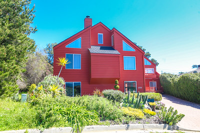 370 Chelsea Ln_Cambria_Big Red House_Exterior-2
