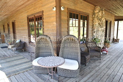 Red Mountatin_Cambria_Ca_House for Rent-7567