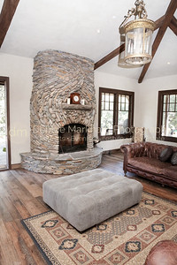 Red Mountatin_Cambria_Ca_House for Rent-7555e