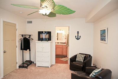 Rental Unit Downstairs-2820