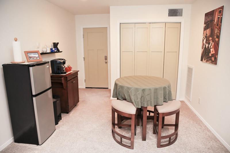 Rental Unit Downstairs-2814