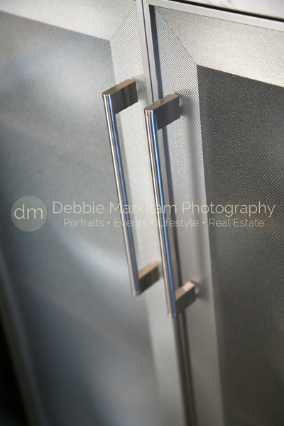 IMG_1438close up glass door