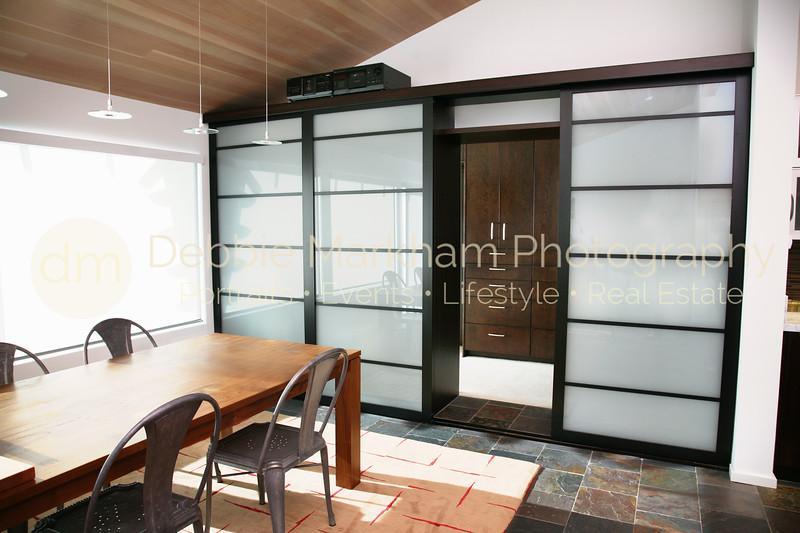 IMG_1459 Wall Door Mid-Open