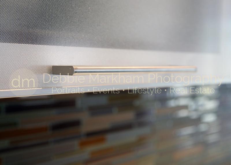 IMG_1402 glass door close up