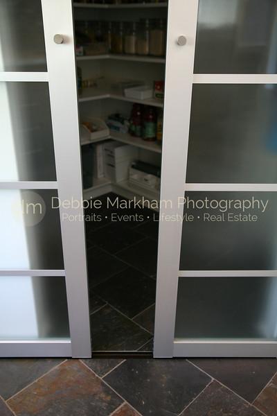IMG_1443sliding doors