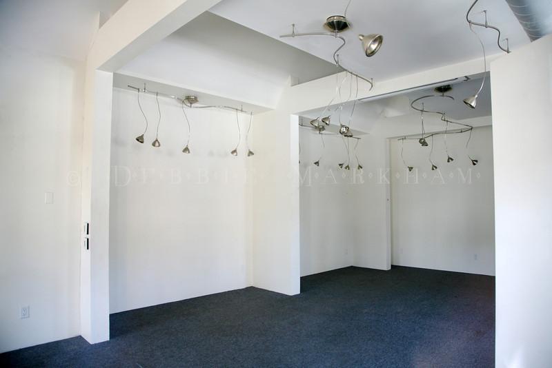 3-20-13 Interior Commercial Bldg-Cambria