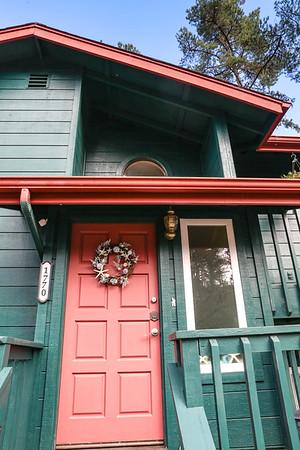 1770 Orville_home for sale_Cambria_CA-4539