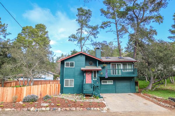 1770 Orville_home for sale_Cambria_CA-4550