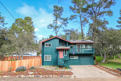 1770 Orville_home for sale_Cambria_CA-4550