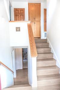1770 Orville_home for sale_Cambria_CA-4558