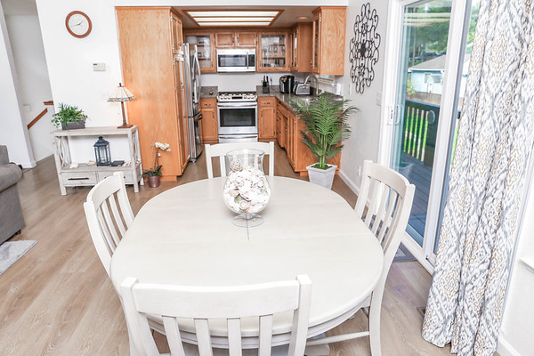 1770 Orville_home for sale_Cambria_CA-4570