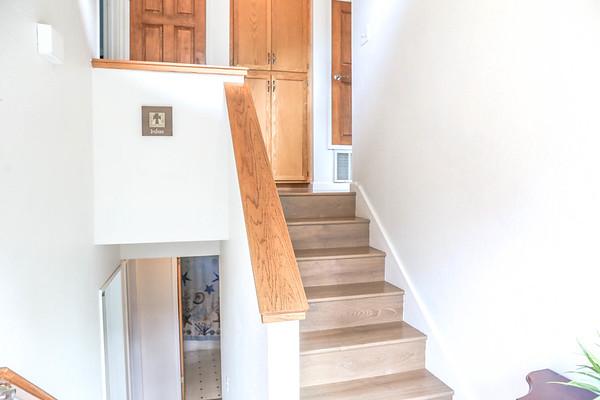 1770 Orville_home for sale_Cambria_CA-4557
