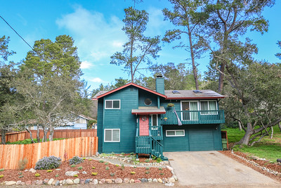 1770 Orville_home for sale_Cambria_CA-4552