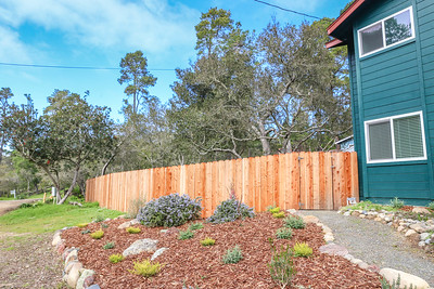 1770 Orville_home for sale_Cambria_CA-4554