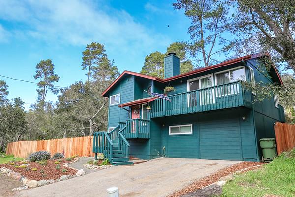 1770 Orville_home for sale_Cambria_CA-4555