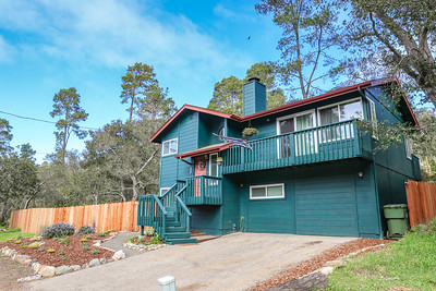 1770 Orville_home for sale_Cambria_CA-4555